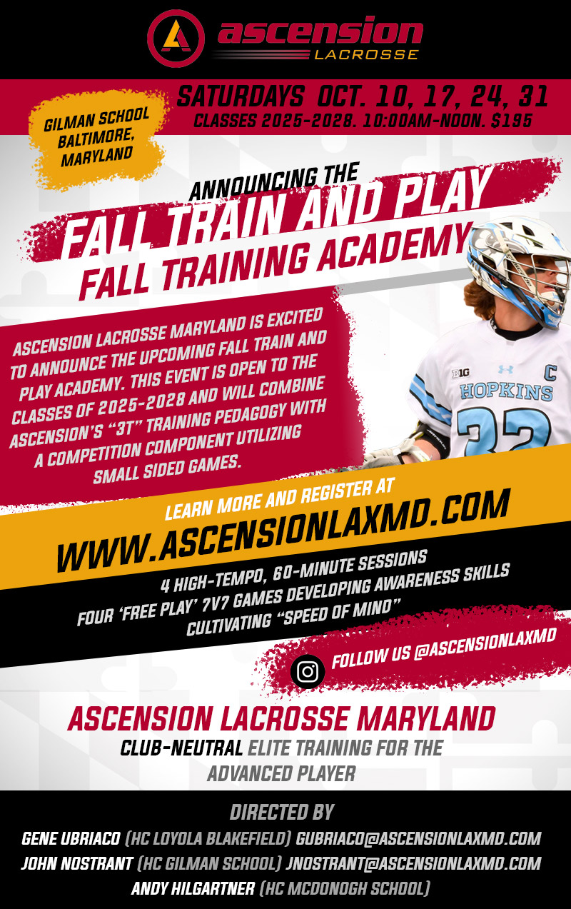 Fall-Train-Play-email
